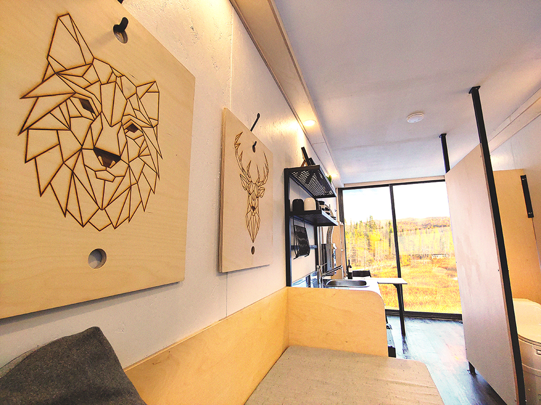 Kbin-interieur6