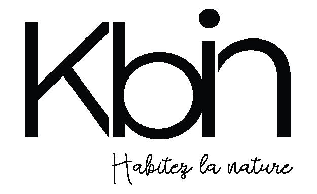 Kbin-logo-01