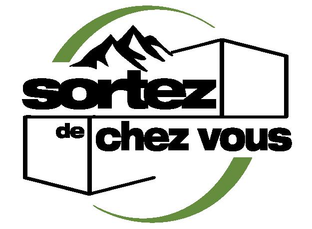 Sortez_logo150px-01