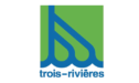trois-rivieres-01-01