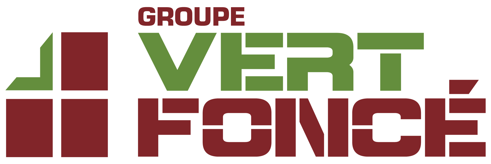logo_vertfonce